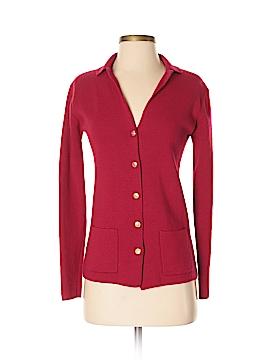 Brooks Brothers Wool Cardigan Size XS