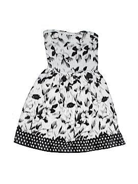 Abercrombie Dress Size L (Youth)