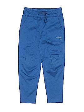 Gap Kids Sweatpants Size 4 - 5