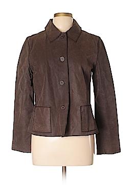 Jackie Blue Jacket Size L