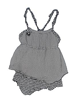 Jean Bourget Dress Size 12