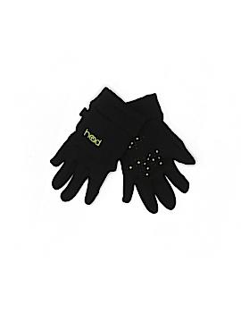 Head Gloves Size S (Kids)