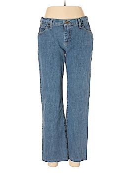 Wrangler Jeans Co Jeans 30 Waist