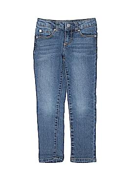 Arizona Jean Company Jeans Size 5 (Slim)
