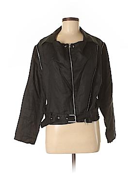 Audrey Jacket Size S
