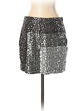 Express Formal Skirt Size S