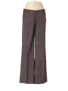 True Meaning Dress Pants Size 6