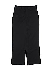 Perry Ellis Portfolio Boys Dress Pants Size 8