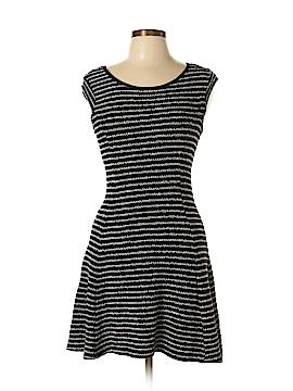 Ann Taylor LOFT Casual Dress Size XS