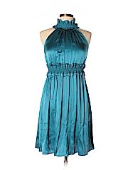 Studio M Women Casual Dress Size S