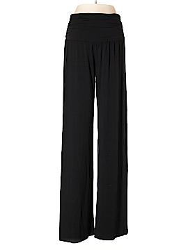 Kiyonna Casual Pants Size 0 (Plus)