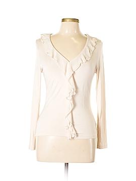 Kaliko Long Sleeve Top Size 12