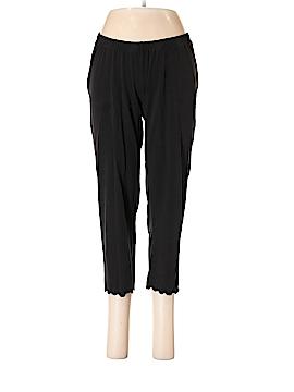 JW (JW Style) Casual Pants Size S