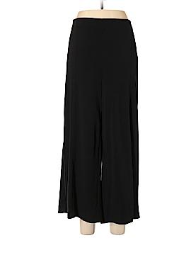 Alfani Dress Pants Size 3X (Plus)