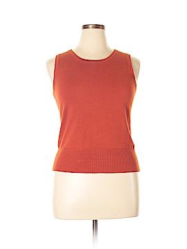 Audrey & Grace Pullover Sweater Size L