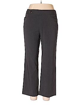 Nine West Dress Pants Size 14 (Petite)