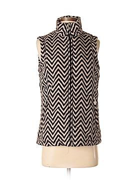 Jane Ashley Vest Size S
