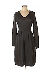 Calvin Klein Women Casual Dress Size XS