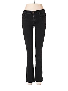 MiH Jeans 26 Waist