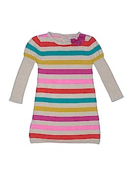 Lydia Jane Dress Size 4T