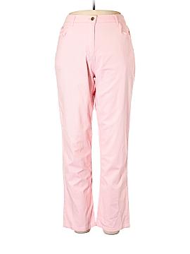 Blair Linen Pants Size 14