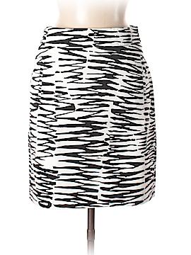 Banana Republic Trina Turk Collection Casual Skirt Size 2