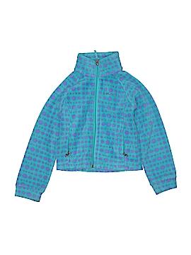Columbia Fleece Jacket Size XX-Small youth