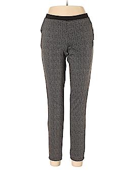 Rewind Casual Pants Size XL