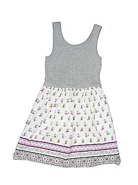 Gap Kids Dress Size X-Small kids (4-5)