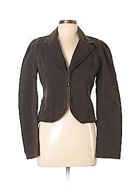 Choice Calvin Klein Jacket Size L
