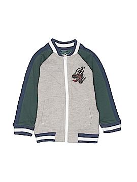 Next Jacket Size 2 - 3