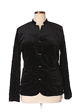 Emporio Armani Jacket Size XXL