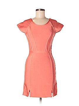 Stretta Casual Dress Size M