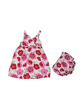 Penny M. Dress Size 18 mo