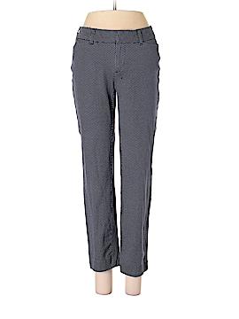Faded Glory Dress Pants Size 4