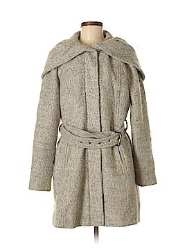 CoffeeShop Coat Size M
