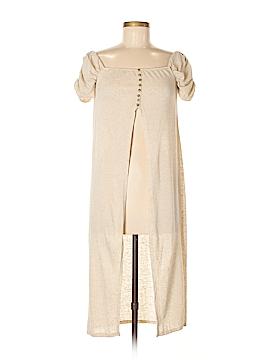 Zara Basic Cardigan Size M