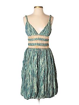 Basix II Cocktail Dress Size 2