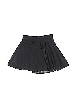 Motion Wear Skirt Size 2T - 3T