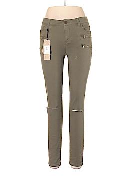 Noisy May Jeans 29 Waist