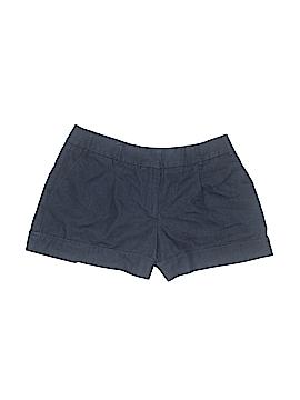 Marianne Khaki Shorts Size 12