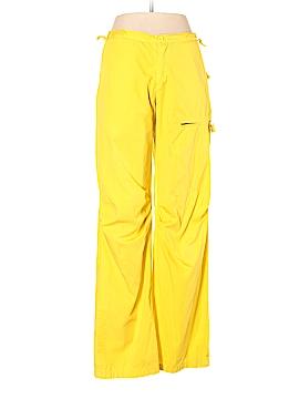 BLK DNM Khakis Size 44 (EU)
