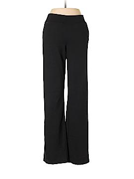 L-RL Lauren Active Ralph Lauren Active Pants Size M