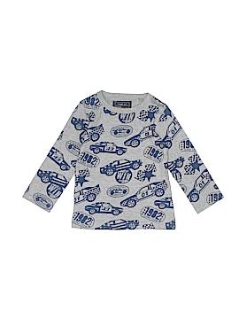 Next Long Sleeve T-Shirt Size 2