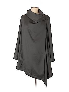All Saints Jacket Size 6