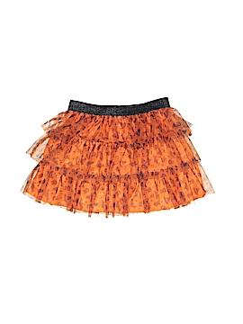 Garan Skirt Size 4T