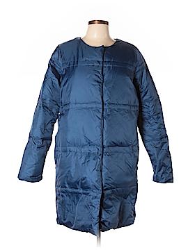 Joe Fresh Jacket Size L