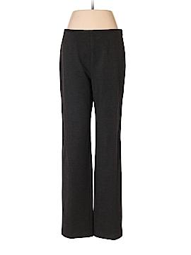 Worth New York Dress Pants Size 8