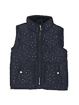 H&M Vest Size 2 / 4