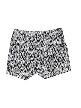 Valerie Bertinelli Khaki Shorts Size 4